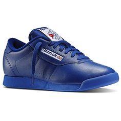 387fc74f1ee918 Reebok Women s Princess Running Shoe