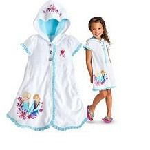 Samara, New Outfits, Party Time, Children, Kids, Daughter, Hoodies, Clothes, Baby Bath Towels