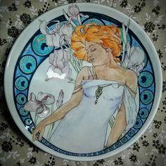 Elena Raffaelli #craft #crafts #ceramic #ceramics #ceramica #clay #porcelain #pottery #collection #glazing #scheme #color #colorway #tablesetting #bowl #decorative #tablewares #stamp #sealingwax #art #arte #workingprogress #raku #楽シカッタ #ceramicarts #ceramicstudio #creative #gift