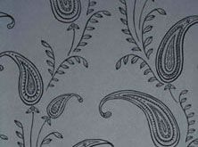 Neutral Nuance Wallpaper Collection - HGTV HOME? by Sherwin-Williams