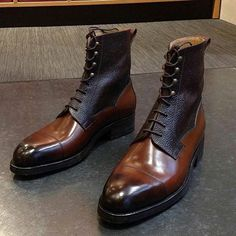 """1,408 Likes, 53 Comments - Dapperly Done ♠️♠️♠️ (@dapperlydone) on Instagram: """"Need a shoe??? Check out @dapperlydone_shoes @dapperlydone_shoes"""""""