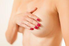 Trattamento corpo - Trattamento rassodante seno lifting