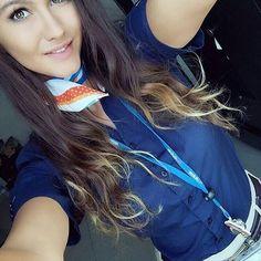 from @charming_crew -  #charmingcrew #gorgeous @tina.kandybina thanks #crewiser.com #crewiser #instacrewiser by crewiser.com