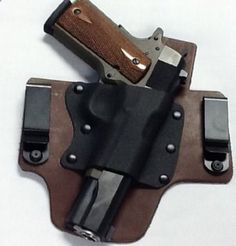 15 Best holsters images in 2016 | Firearms, Guns, Weapons guns