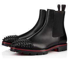 444d50e52ac 29 Best shoes images in 2019   Man fashion, Oxford shoe, Oxford shoes