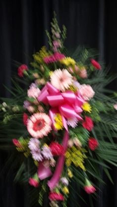 A whiting flower shop in whiting nj floral funeral wreath tribute floral spray mightylinksfo