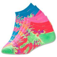 Women's Sof Sole No-Show Socks