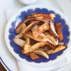 + images about Turnip recipes on Pinterest | Turnip Recipes, Turnip ...