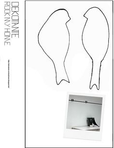 schwarz v gel and girlanden on pinterest. Black Bedroom Furniture Sets. Home Design Ideas