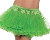 Kate Petticoat Lime Green #goth #gothic #punk #punkrock #rockabilly #psychobilly #pinup #inked #alternative #alternativefashion #fashion #altstyle #altfashion #clothing #clothes #vintage #noir #infectiousthreads #horrorpunk #horror #steampunk #zombies #burningmanclothing