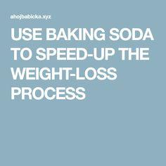 Diet plan for lose weight in urdu