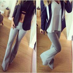 Ispanyol paca tayt pantolon 39,90 TL Siparişleriniz için WhatsApp 05072297359