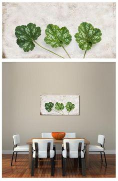 Wall decor print, fine art print, home decor idea