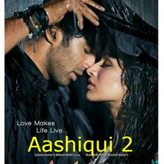 Download Aashiqui 2 themes to your cell phone - aashiqui actress