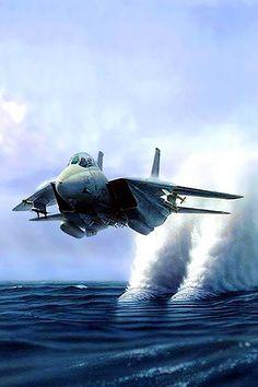Raptor. Aviões Militares. Aviões SuperSonicos. Super Aviões. Super Tunados Blog…