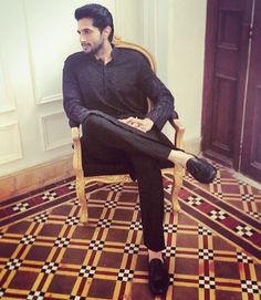 cd09c16231 HSY s EID COLLECTION Coming Soon!!!  hassanhsy  theworldofhsy  hsystudio   noman.syed  ashrafbilal  bilalashraf  hsy  eid  eidcollection   eidcollection2016 ...