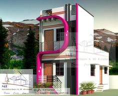 tamilnadu house design, karnataka house design, kerala house design, punjab house design, on mp house design