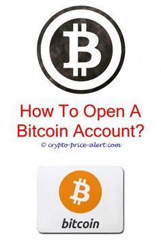 67382e622 how to buy bitcoin cash cryptocurrency the economist - denver  bitcoin.bitcoin hashrate cbs news