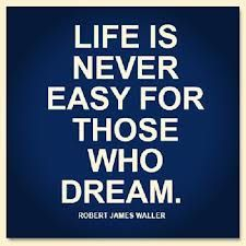 inspriational quotes health and fitness - Google Search
