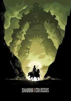 1177 Best Video Game Posters images in 2019 | Video game