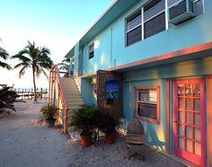 Best of Florida - von Miami nach Key West