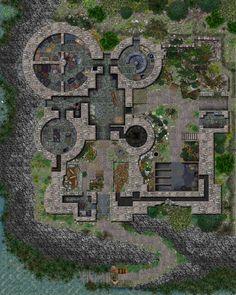 rpg map share ruinedkeep-1