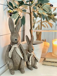 My 2021 Farmhouse Style Easter Home Tour Rustic Farmhouse, Farmhouse Style, House Tours, Easter, Decorating, Christmas Ornaments, Holiday Decor, Diy, Inspiration