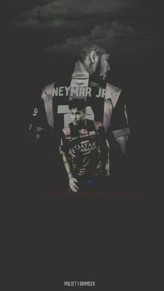 532. Wallpaper (Cell): Neymar