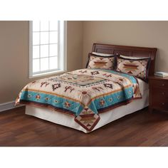 17 Best Quilts Images Quilts Quilt Bedding Bed Spreads