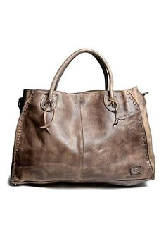 ab4a9630508 225 Best Handbags images   Beautiful bags, Big bags, Satchel handbags