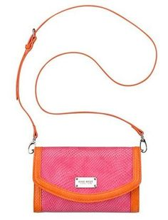 50 Totally Clutch Crossbody Bags Under $50