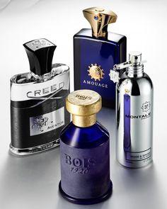 Fragrance Men ▓█▓▒░▒▓█▓▒░▒▓█▓▒░▒▓█▓ Gᴀʙʏ﹣Fᴇ́ᴇʀɪᴇ ﹕☞ http://www.alittlemarket.com/boutique/gaby_feerie-132444.html ══════════════════════ ♥ #bijouxcreatrice ☞ https://fr.pinterest.com/JeanfbJf/P00-les-bijoux-en-tableau/ ▓█▓▒░▒▓█▓▒░▒▓█▓▒░▒▓█▓