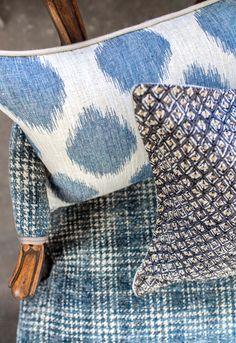 39 best toiles de mayenne images toiles de mayenne tissus chantillons de tissu. Black Bedroom Furniture Sets. Home Design Ideas