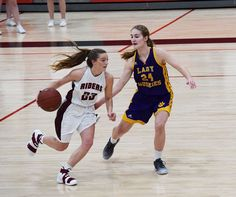 Wahpeton basketball teams swept in Grand Forks