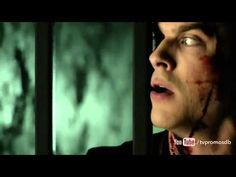 The Vampire Diaries' Season 6: How is everyone dealing with Bonnie ...