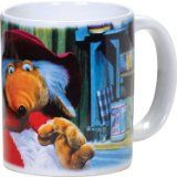 Stocking Fillers is home to a great range of cheap stocking fillers. Perfect for kids and adults, save money and purchase fun gifts online today! Cheap Stocking Fillers, Mugs Uk, Wimbledon Common, Looney Tunes, Online Gifts, Cool Gifts, Stockings, Retro, Fun
