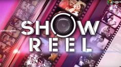 Show Reel 10-01-2016 Puthuyugam TV Tamil Show