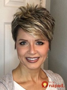 Perfect 45 Stylish Pixie Haircut For Thin Hair Ideas Stylish Pixie Haircut; Super Muy Corto Pixie Cortes de pelo Y Colores de Pelo para Very Short Haircuts, Popular Short Hairstyles, Hairstyles 2018, Ladies Hairstyles, Popular Haircuts, Trending Hairstyles, Latest Haircuts, Winter Hairstyles, Bridal Hairstyles