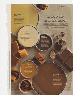 Better Homes and Gardens Paint suggestions    i wanna paint my home the color of the home in thw Feb 2013 issue +doea anyone know that outside color? almost a vanilla white? thanx for any help~