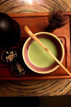 Inside Long Islands new tea shops