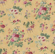 Fundo Floral 625