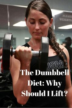 Do I Need a Personal Trainer to Start Strength Training? - Do I Need a Personal Trainer to Start Strength Training? – Whether you're new to the game of s - Full Body Workout Routine, Workout Routines For Beginners, Fun Workouts, Hiit, Training Apps, Six Pack Abs Men, Body Building Tips, Benefits Of Exercise, Bodybuilding Training