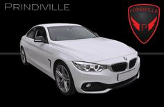 Aggressively styled and potently powerful, BMW's 4 Series coupe for hire in London  BMW for Hire.  #bmw #bmw4series #bmwforhire #carhire #bmwhire  http://www.prindiville.co.uk/