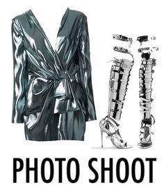 """""""Untitled #1201"""" by mollface ❤ liked on Polyvore featuring Lanvin and Tom Ford"""