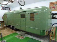 Vintage Vagabond Trailer For Sale | trailer 1940 vagabond traile r 1961 trailorboat trailer 1950 vagabond ...