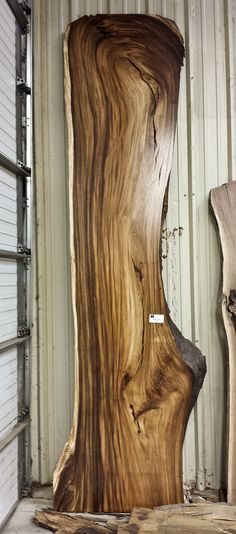 Monkeypod Slab ~ Hearne Hardwoods Inc.