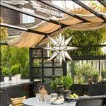 #garden #patio #decor