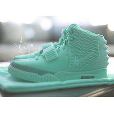 Nike Free Shoes, Nike Shoes Outlet, Women\u0026#39;S Shoes Sneakers, Sneakerhead, Sneakers Shoes, Sports Shoes Sneakers, Mint Yeezy, Sport Shoes