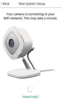 Arlo Q Security Camera with Audio - Netgear - Review Multi Room Audio System, Hd Security Camera, Best Camera, Camping Gear, Wifi, Cool Designs, Let It Be, Blog, Camping Products