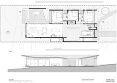 Imagen 29 de 31 de la galería de Casa Blueys Beach 4 / Bourne Blue Architecture. Fotografía de Bourne Blue Architecture